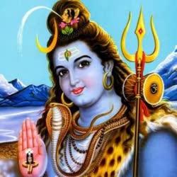 Nalona Gala Sivudu oka Kannu teravagaladu  | Lord Shiva  |