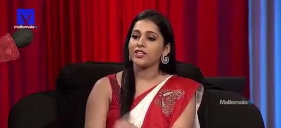 mahanatulu - jabardasth comedy show