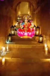 Lakshmi Devi Gifs