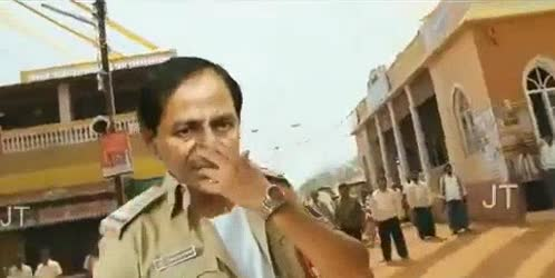 KCR Vs Chandrababu Naidu Vs Other Politicians