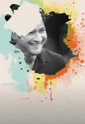 Mahesh Babu Special Promo