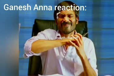 Bandla Ganesh Reaction After TRS Win