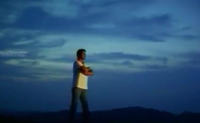 Priya Priya Video Song