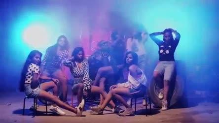 Rap by Trap raja