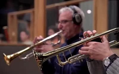Saxophone Music | Sarileru Neekevvaru Anthem |