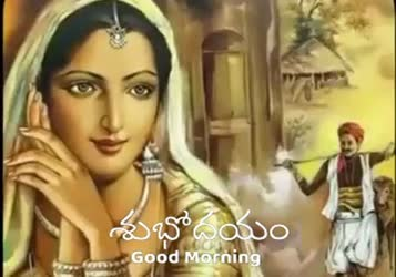 Subhodhayam with cute song