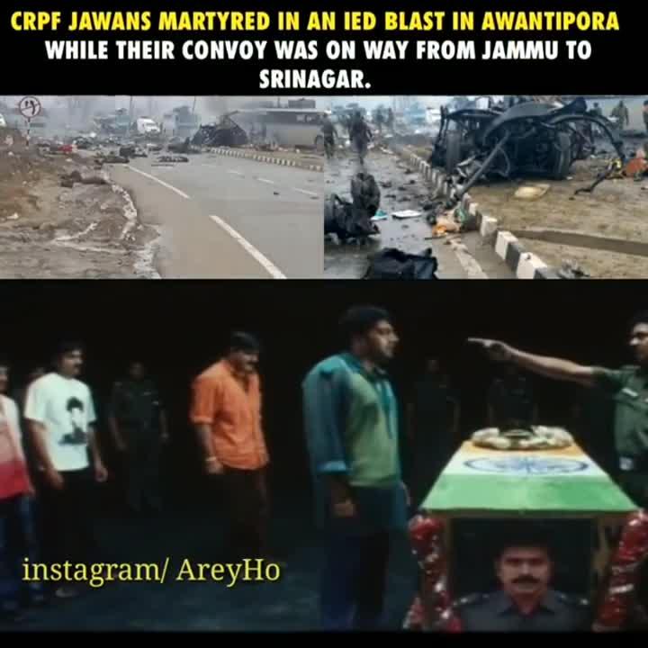 indian army power ento telustundi