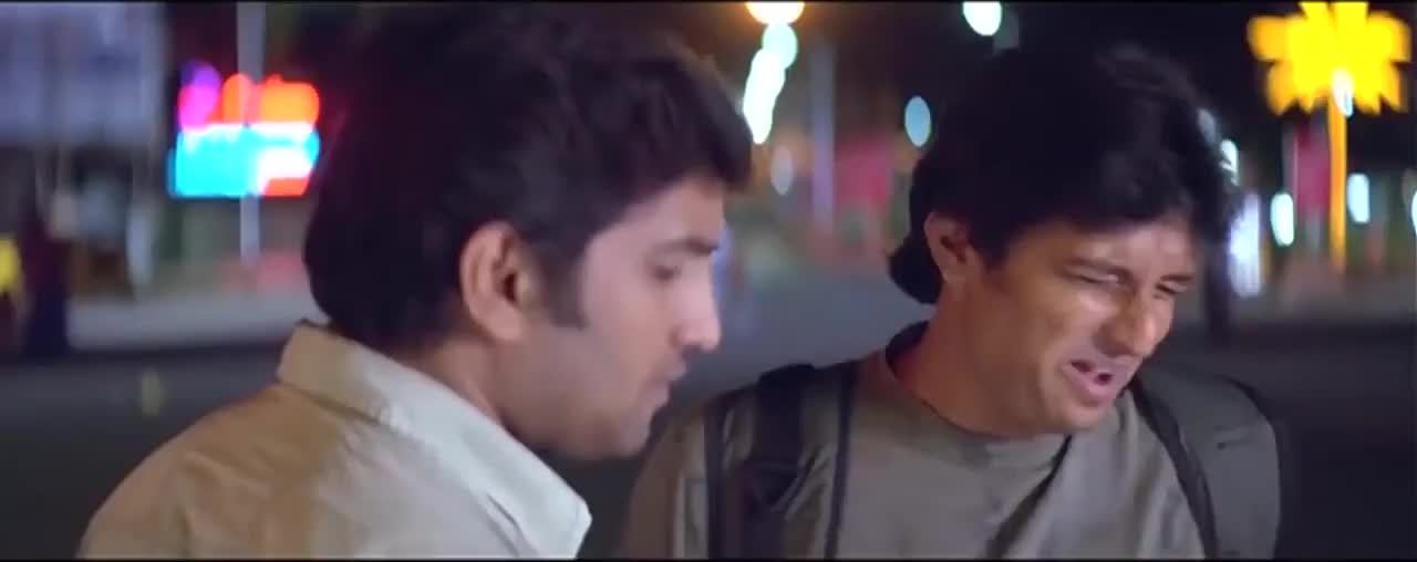 jeeva santhanam sms i rich feeling u poor feeling comedy clip