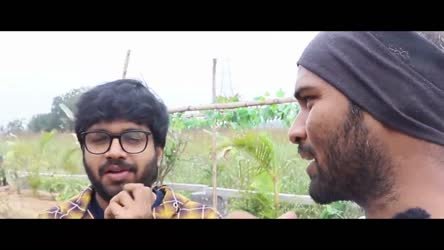 Anil Raavipudi about Sarileru Neekevvaru movie