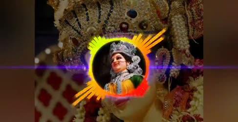 Amma...Bhavani....Dussehra special status