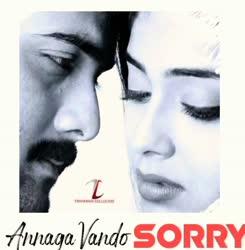 i am very sorry...