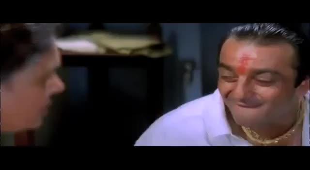 Sanjay Dutt 50tola kitna?