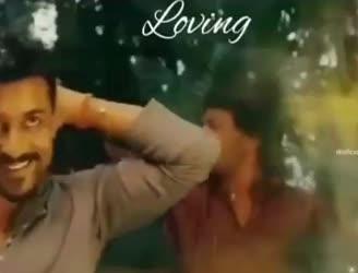 romantic love feeling song