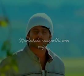 G V PrakashKumar Music Beats