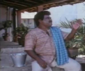 ose neyamma kadupu bangaram kaanu