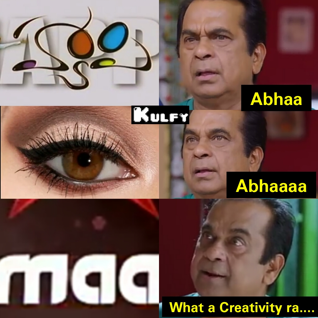 Happy kanuma meme