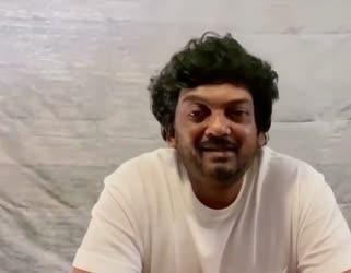 Desanaki seva chese avakaasam vachhindhi