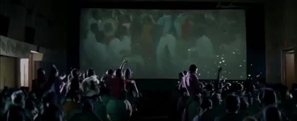 JD Chakravarthy MMOF official Teaser