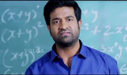 Vennela Kishore Hilarious Comedy Scene