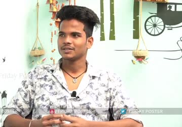 Dhee10 Kanna Emotional Words about Sudigali sudheer and Anchor Pradeep